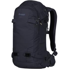 Bergans Slingsby 24 Backpack Men dark fogblue